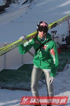 039 Anders Bardal