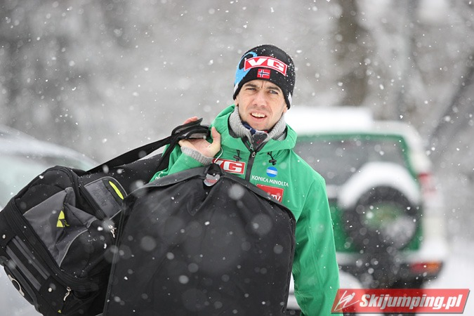 005 Anders Bardal